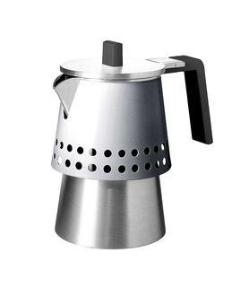 Thé & Café - ZANI&ZANI EUR 141.00