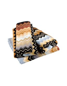 Serviettes - MISSONI HOME EUR 200.00