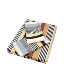 MISSONI HOME - Bed linen
