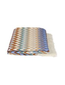 MISSONI HOME - Plaid
