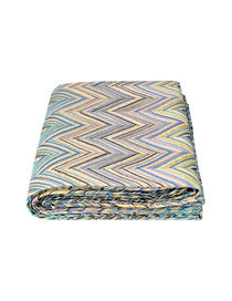 MISSONI HOME - Bed cover