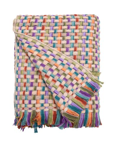 Плед MISSONI HOME 58006804CT