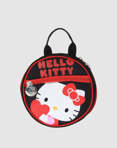 HELLO KITTY - Hi-tech Accessory
