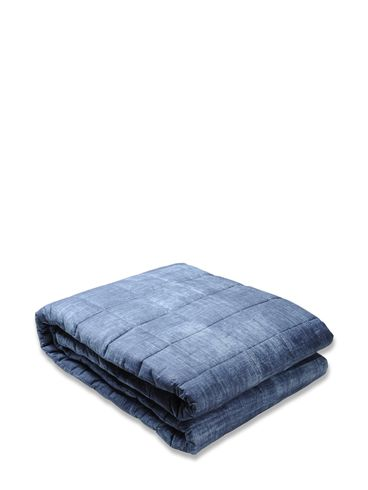 LIFESTYLE - Bed - PURE DENIM 260x260
