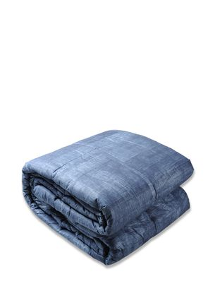 Heimtextilien  LIFESTYLE: PURE DENIM 260x260