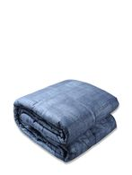 PURE DENIM 260x260