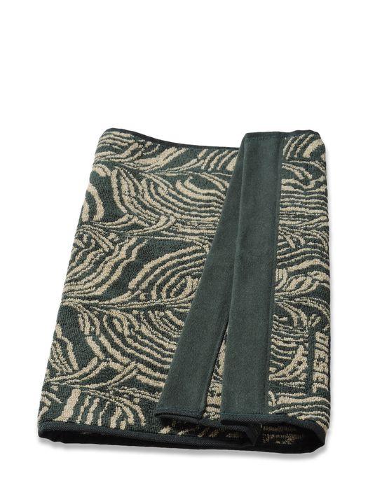 BOOKMARK TOWEL 40x60