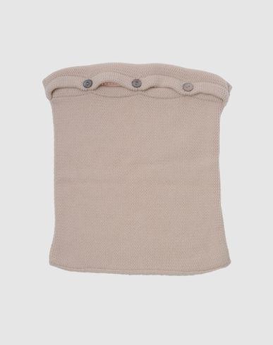 Image of LO SCIARPINO TEXTILE Pillow covers Women on YOOX.COM