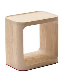 CERRUTI BALERI - Small furniture