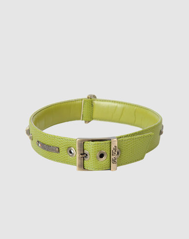 PET FOLLIE - Collar