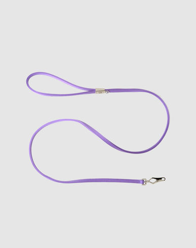 PET FOLLIE - Leash