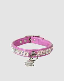 PET FOLLIE - PETS - Collari