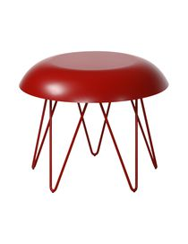 CASAMANIA - Small Table