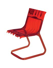 CASAMANIA - Chair
