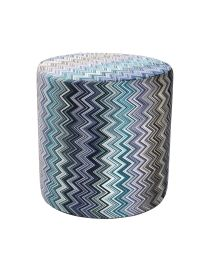 MISSONI HOME - Chaise