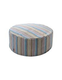 MISSONI HOME Chair