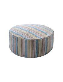 MISSONI HOME - Chair