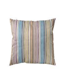 MISSONI HOME - Pillow