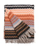 Yoox.fr - Missoni home humbert plaid mixte