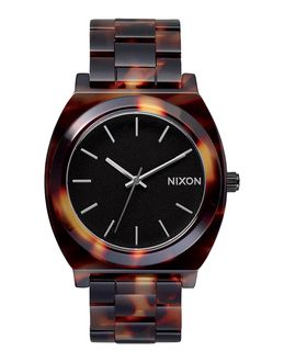 Armbanduhr - NIXON EUR 89.00