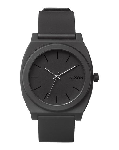 NIXON - Wrist watch