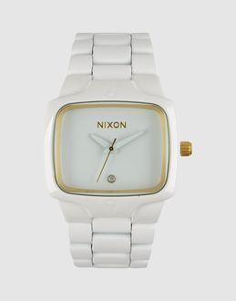 Armbanduhr - NIXON EUR 240.00