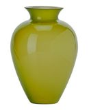 Yoox.fr - Venini labuan vase mixte