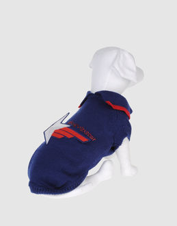 DVS DOG VIP STAR Sweaters $ 98.00
