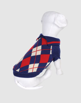 DVS DOG VIP STAR Sweaters $ 85.00