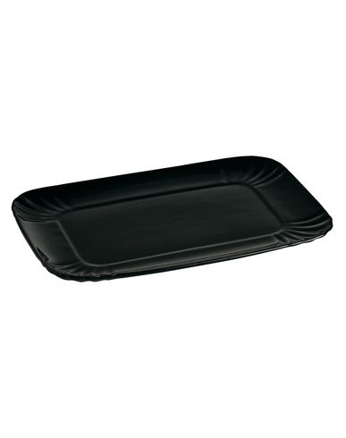 SELETTI - Tray