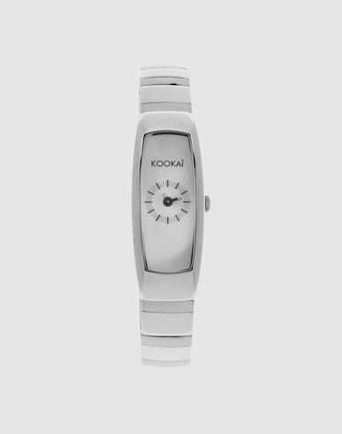 KOOKAI - Wrist watch
