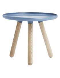 NORMANN COPENHAGEN - Small Table