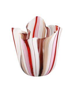 VENINI Vases $ 1880.00
