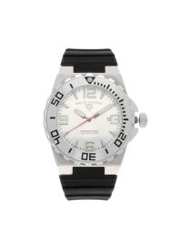 SWISS LEGEND - Wrist watch