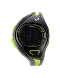 ASICS - Wrist watch