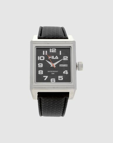 FILA - Wrist watch
