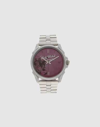 ANDY WARHOL - Wrist watch