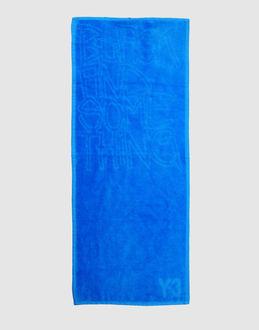 Handtuch - Y-3 EUR 39.00