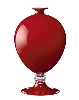 VENINI Vases $ 2557.00