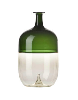 VENINI Vases $ 1805.00