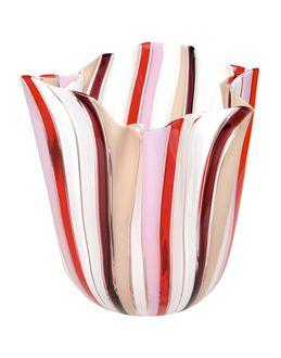 VENINI Vases $ 2407.00
