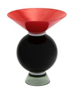 VENINI Vases $ 2783.00