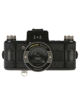 Fotoapparate - LOMOGRAPHY EUR 79.00