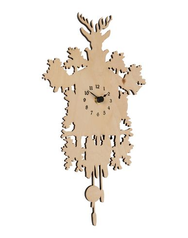 Foto DIAMANTINI & DOMENICONI Orologio da parete unisex Orologi da parete