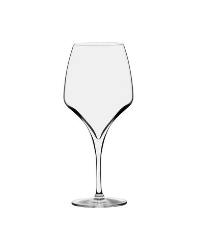 Image of ITALESSE TABLE & KITCHEN Glasses Unisex on YOOX.COM