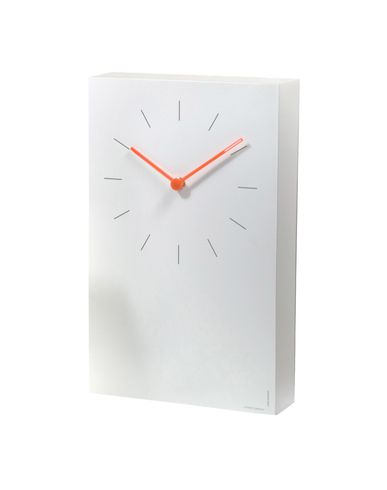 AREAWARE - Table clock