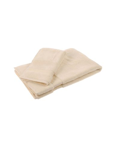 HAMAM - Towel