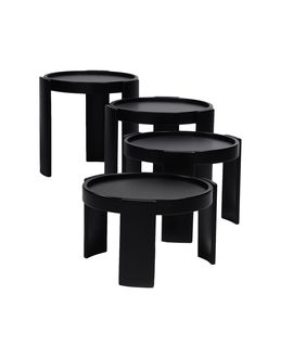 Tables basses - CASSINA EUR 1489.00