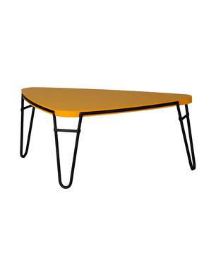 CASSINA - Small Table