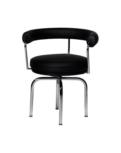 CASSINA - Chair